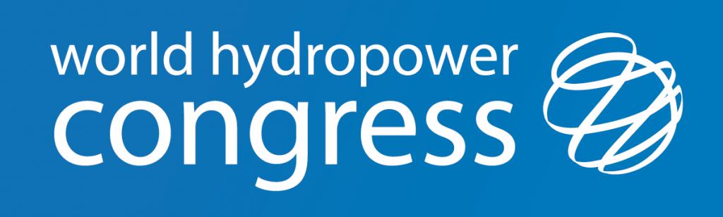 hydropower-logo